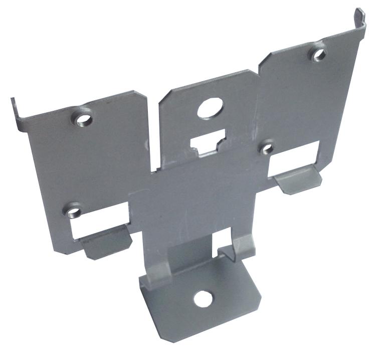 Metal Stamping Machine Tool Belarus: Metal Stamping, Punching & Production