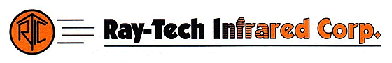 Ray Tech Infrared Corp.