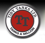 Tidy Tanks Ltd.