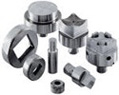 28XX Tooling Supplies