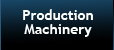 Production Machinery, Canada BC