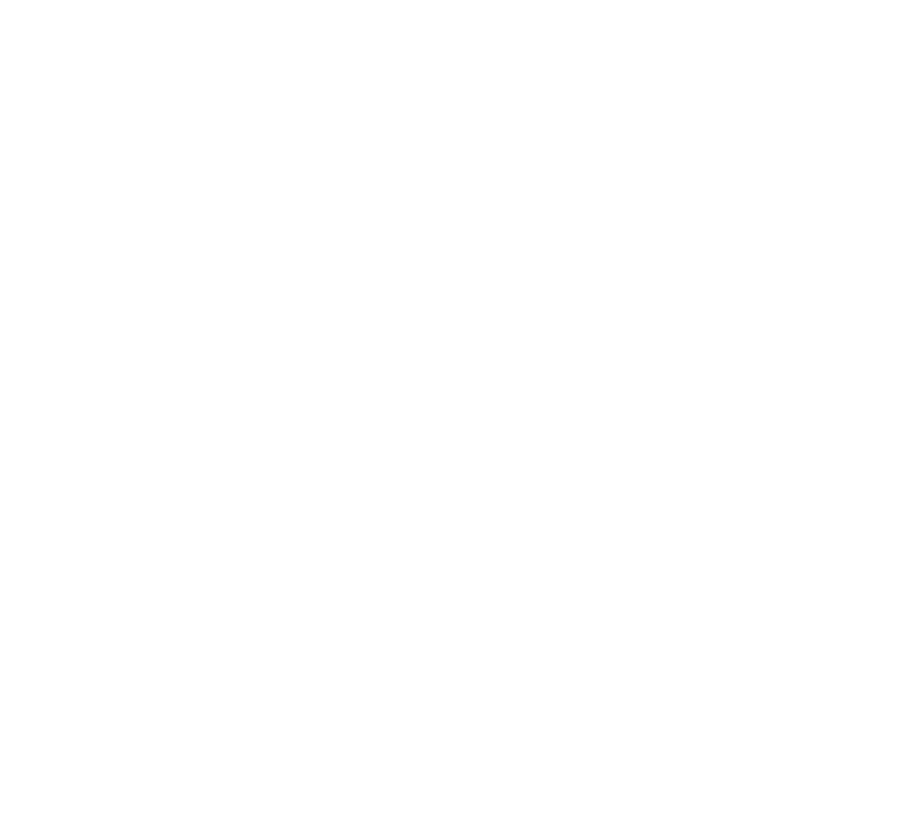 Electrical Discharge Machining Icon